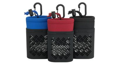 OLYMPUS Mesh Camera Case for Tough series