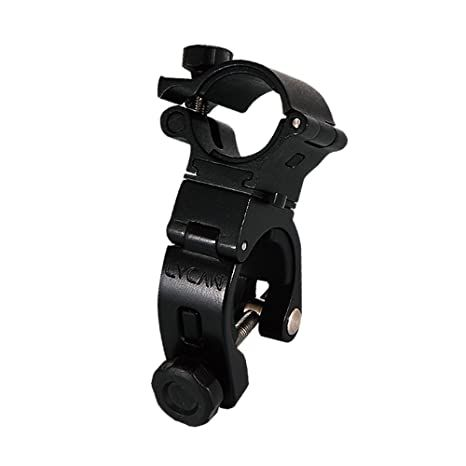 Lycan Bike Mount