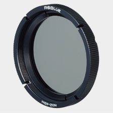 RGBlue ND Filter (1/2)