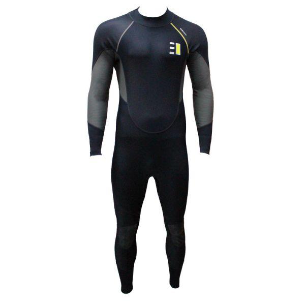 ชุดดำน้ำชาย Enth Degree Barrier Suit for Male