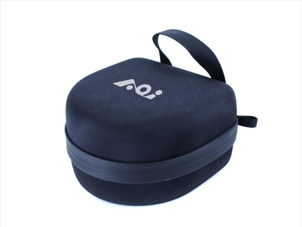 AOI Lens Carrying Case for UWL-04/09
