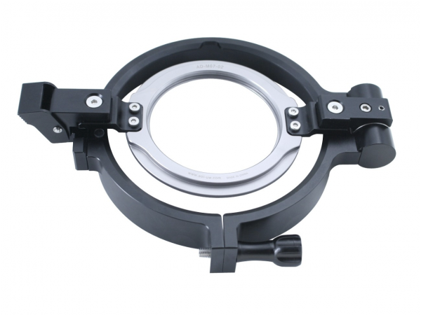 AOI M67 Flip Adapter for Olympus PPO-EP-01 Ports