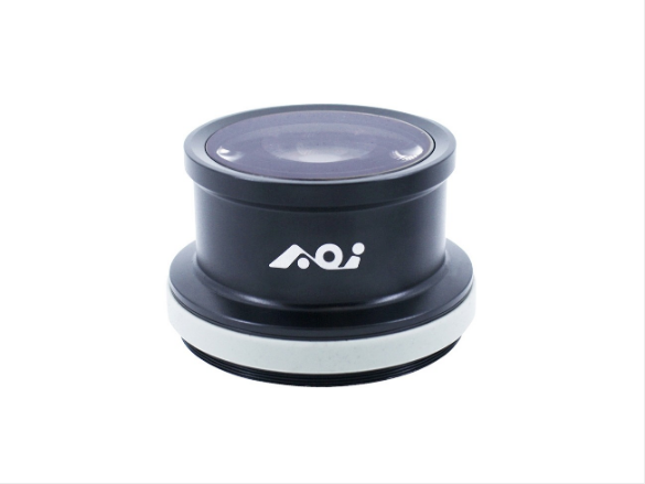 AOI UCL-900 PRO +23.5 Close-up Lens