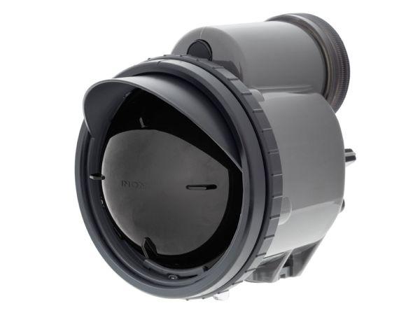 INON Strobe Dome Filter ND