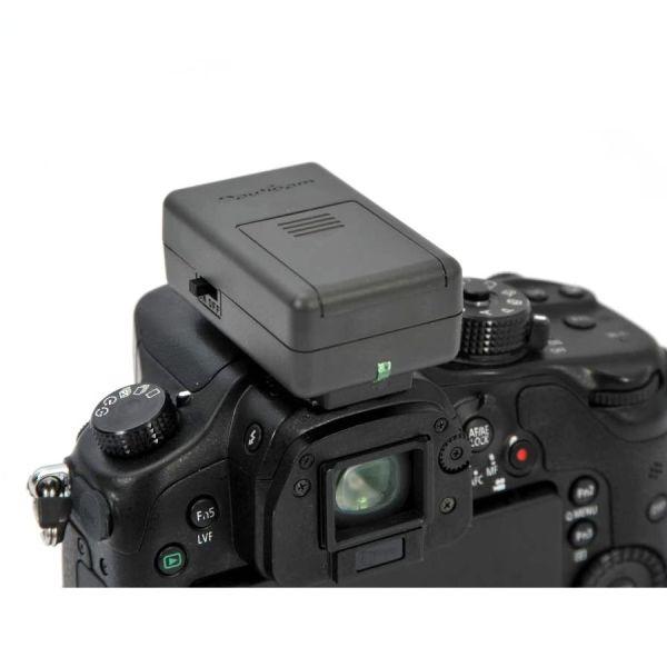 Nauticam Mini flash trigger for Panasonic/Fujifilm