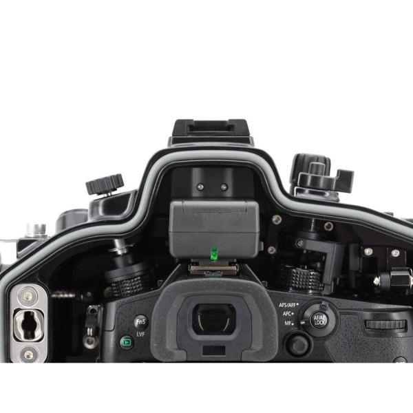 Nauticam Mini Flash Trigger for NA-GH5/G9/S1R/S1H Housing