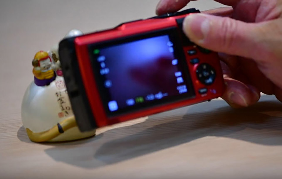 รีวิว Olympus Tough TG-6 กล้องตัวเล็กๆที่ประสิทธิภาพไม่เล็กเลย