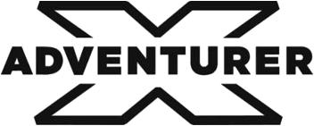 X Adventurer